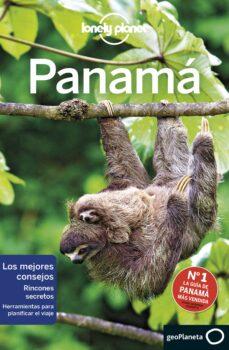 Ebook ita descargar gratis torrent PANAMA 2 de CAROLYN MCCARTHY, STEVE FALLON 9788408213710 PDF RTF PDB en español