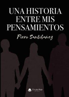 Permacultivo.es (I.b.d.) Una Historia Entre Mis Pensamientos Image