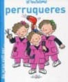 Inmaswan.es Les Tres Bessones Perruqueres (De Gran Vull Ser...) Image