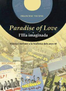 Permacultivo.es Paradise Of Love O Loilla Imaginada Image