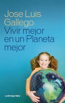Encuentroelemadrid.es (Pe) Vivir Mejor En Un Planeta Mejor Image