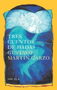 Titantitan.mx Tres Cuentos De Hadas Image