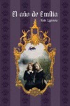el año de emilia-kate lynnon-9788417319410