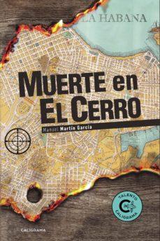 Ebooks gratis para iphone 4 descargar (I.B.D.) MUERTE EN EL CERRO RTF ePub