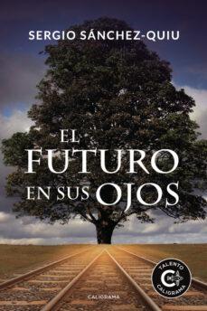 Vinisenzatrucco.it (I.b.d.) El Futuro En Sus Ojos Image
