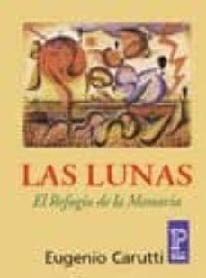 Valentifaineros20015.es Las Lunas Image