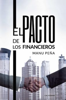 Libro gratis en línea descarga pdf (I.B.D.) EL PACTO DE LOS FINANCIEROS PDB MOBI