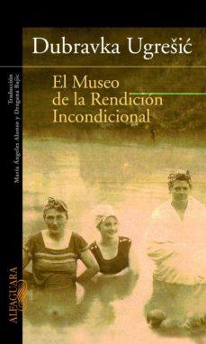 Ojpa.es El Museo De La Rendicion Incondicional Image