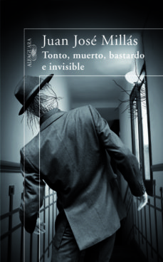 Carreracentenariometro.es Tonto, Muerto, Bastardo E Invisible Image