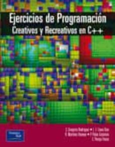 Trailab.it Ejercicios De Programacion Creativos Y Recreativos En C++ Image