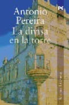 Elmonolitodigital.es La Divisa En La Torre Image