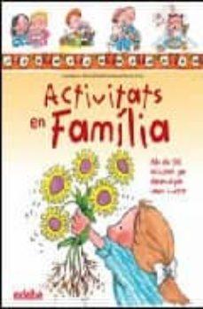 Milanostoriadiunarinascita.it Activitats En Familia Image
