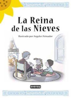 Chapultepecuno.mx La Reina De Las Nieves Image