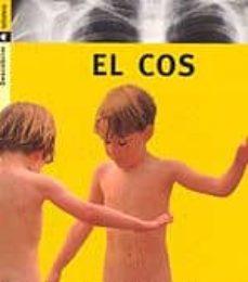 Debatecd.mx Descobrim El Cos Image