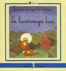 Viamistica.es La Luciernaga Luci Image