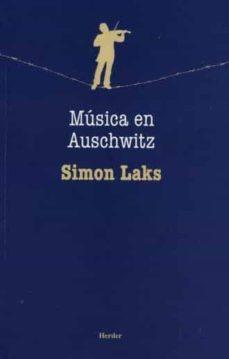 Curiouscongress.es Musica En Auschwitz Image