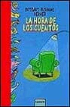 Relaismarechiaro.it La Hora De Los Cuentos Image