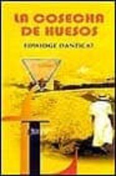 Valentifaineros20015.es Cosecha De Huesos Image