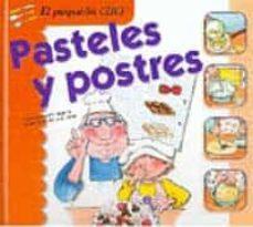 Permacultivo.es Pasteles Y Postres Image