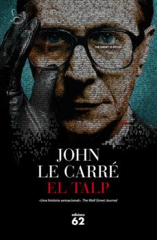 Descarga gratuita de libros j2ee. EL TALP de JOHN LE CARRE (Spanish Edition)