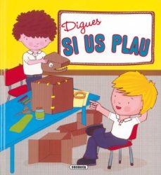 Canapacampana.it Digues Si Us Plau (Bones Maneres) Image