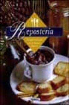 Followusmedia.es Reposteria Image