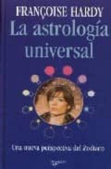 Geekmag.es La Astrologia Universal Image