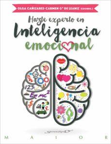 Inteligência Emocional em Crianças com Dificuldades de ...