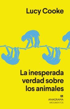 Chapultepecuno.mx La Inesperada Verdad Sobre Los Animales Image