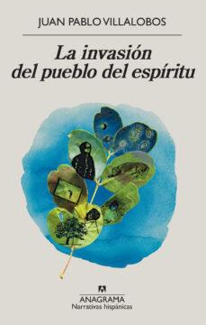 Ironbikepuglia.it La Invasion Del Pueblo Del Espiritu Image