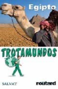 Viamistica.es Egipto (Trotamundos) Image