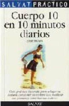 Bressoamisuradi.it Cuerpo 10 En 10 Minutos Diarios Image