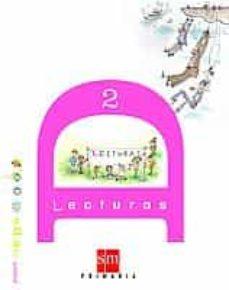 Costosdelaimpunidad.mx Lecturas (2º Educacion Primaria) (Proyecto Duendes) Image