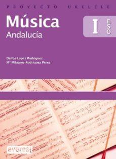 Inmaswan.es Musica I Eso La Ukelel Andalucia Image