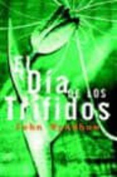 Ojpa.es El Dia De Los Trifidos Image