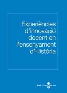 Vinisenzatrucco.it Experiències D'innovació Docent En L'ensenyament D'història Image