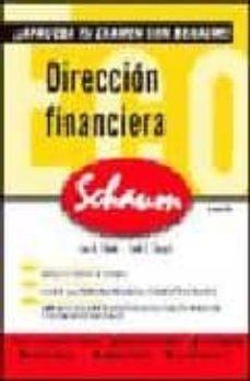 Permacultivo.es Direccion Financiera Image