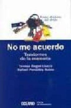 Elmonolitodigital.es No Me Acuerdo: Trastornos De La Memoria Image