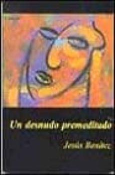 Bressoamisuradi.it Un Desnudo Premeditado Image