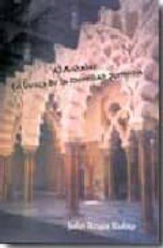 Javiercoterillo.es Al-andalus : En Busca De La Identidad Dormida Image