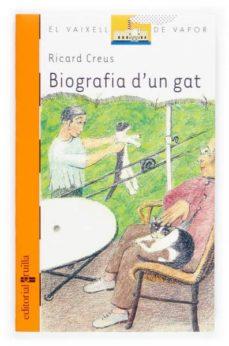 Elmonolitodigital.es Biografia D Un Gat Image