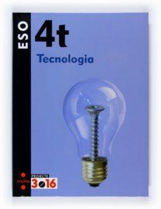 Geekmag.es Projecte 3 Punt 16, Tecnologies, 4 Eso Image