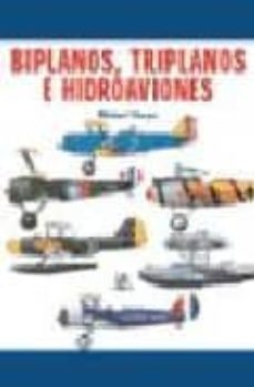 Cdaea.es Biplanos, Triplanos E Hidroaviones Image