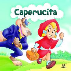 Geekmag.es Caperucita Roja (Miniclasicos) Image