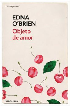 Descargar libros electrónicos en Android gratis pdf OBJETO DE AMOR (Literatura española) 9788466346610