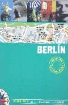 Viamistica.es Berlin (Sin Fronteras) Nd/agt Image