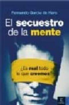 Inmaswan.es El Secuestro De La Mente Image