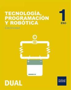 Bressoamisuradi.it Inicia Dual Robot 1ºeso Electricidad Image