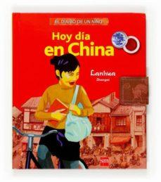 Inmaswan.es Diario De Un Niño Hoy Dia En China Image