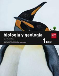 Inmaswan.es Biología Y Geología 1º Eso Madrid Savia-15 Image